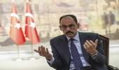 تركيا: نشيد بالقضاء السعودي ونحترم المحاكمات التي أجريت في قضية خاشقجي
