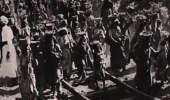 """بالفيديو.. قصة أسوء كارثة تهجير حدثت في المدينة المنورة على يد """"فخري باشا"""""""