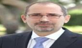 الحكومة الأردنية:المعتقلون عددهم بين 14 و16 غير باسم عوض الله والشريف حسن بن زيد