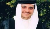 كشف هوية الشخص الذي عرض علىزوجة الأمير حمزة بن الحسين توفير طائرة لإخراجها من الأردن