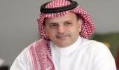 وزير الرياضة يعتمدتشكيل مجلس إدارة النصر برئاسة مسلي آل معمر