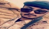 آخر كلمات قالها الشهيد أحمد عويضة قبل استشهاده في الحد الجنوبي