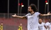 الهلال يخطط للتعاقد مع لاعب الشباب