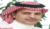 """""""آل معمر"""" يعلق على إيقاف حمدالله ويكشف عن أول تحرك رسمي للنصر تجاه قرار الانضباط"""