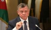 """توجيه عاجل من ملك الأردن بشأن 16 متهما في """"قضية الفتنة"""""""
