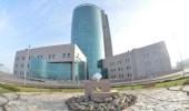استياء بين طلاب جامعة جازان بسبب الاختبارات حضوريا
