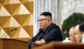 زعيم كوريا الشمالية يعدم مسؤول حكومي لفشله في مهمة التعليم عن بعد