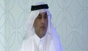 بالفيديو.. رئيس سدايا: لجنة شرعية عليا تشرف على التبرعات في منصة إحسان