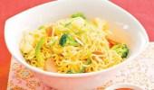 «الغذاء والدواء» توضح حقيقة ما يثار عن عدد من المنتجات الغذائية في رمضان