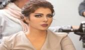 أنباء عن زواج أصالة من برلماني مصري