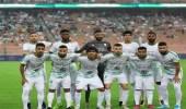 الأهلي يكسر رقما سلبيا في الدوري
