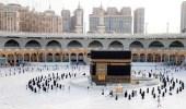 الداخلية: غرامة 10 آلاف ريال لمن لا يحمل تصريح أداء العمرة خلال شهر رمضان