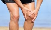 علامات مشابهة للشدّ العضلي تنذر بإصابتك بجلطة دموية