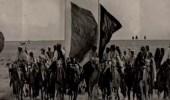بالفيديو .. قصة استرداد الملك عبدالعزيز الأحساء من الأتراك دون أن تُسال نقطة دم واحدة