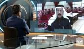 بالفيديو.. عسيري: شحنة الرمان المخبأ بداخلها المخدرات مصدرها إيران