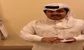 شاهد..ملك التوقعات: الهلال بطلاً لدوري أبطال آسيا