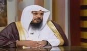 بالفيديو .. حكم التهنئة ببلوغ شهر رمضان