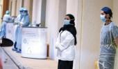 7 ملايين شخص تلقوا تطعيم كورونا في المملكة حتى الآن