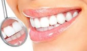 نصائح هامة لصحة الفم والأسنان في رمضان
