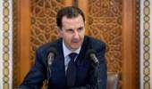 بشار الأسد يعلن الترشح رسميا لخوض انتخابات الرئاسة السورية