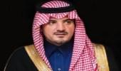 وزير الداخلية يعلن إحباط أكثر من 90 مليون حبة إمفيتامين و7.9 طن حشيش