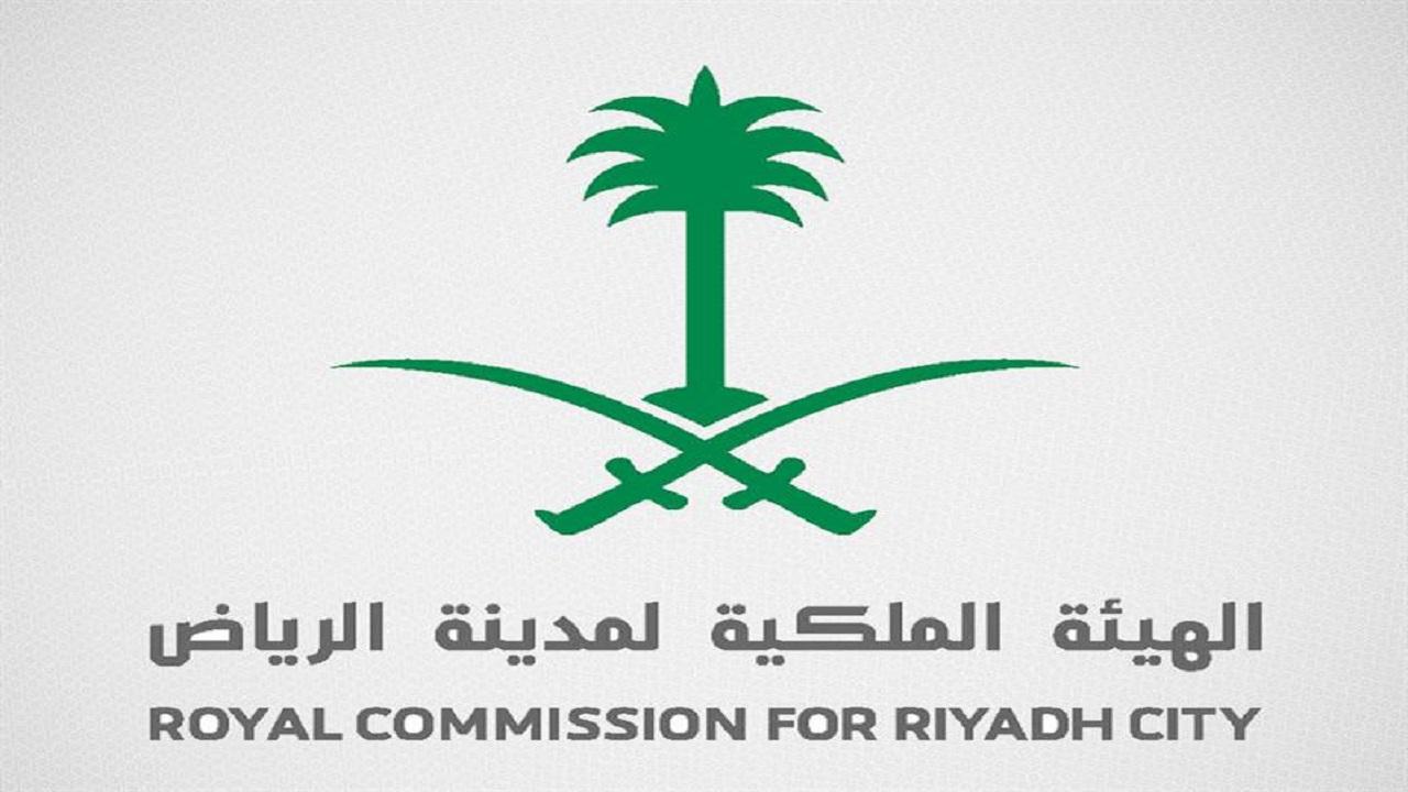 رفع الإيقاف عن مساحات كبيرة من أراضي شمال الرياض والسماح بتخطيطها وتطويرها والتصرف بها بيعًا وشراءً