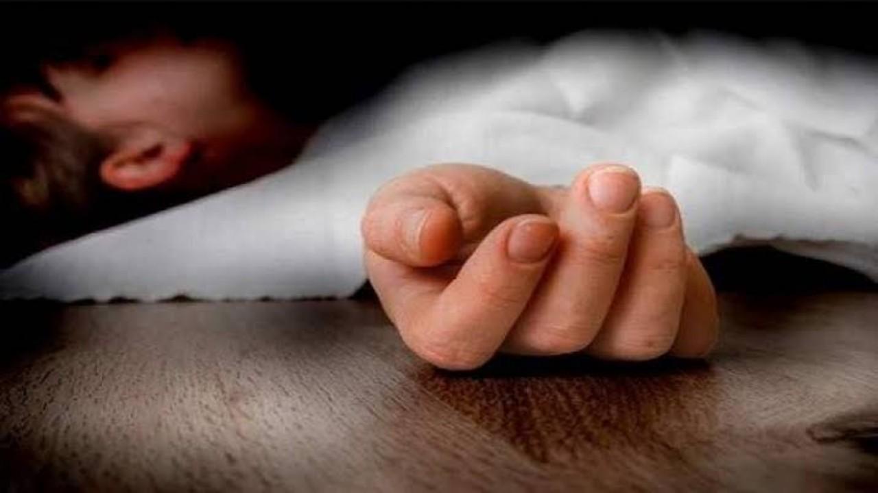 امرأة تقتل حفيد زوجها لغيرتها من ضرتها