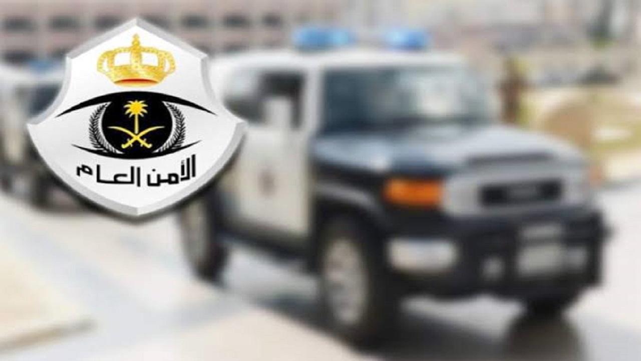 بالفيديو.. القبض على عدد من المتورطين في سرقة معدات وترويج مواد مخدرة