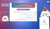 بالفيديو.. متحدث الحج والعمرة: التحصين شرط للحصول على تصريح أداء العمرة