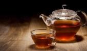 أضرار وفوائد تناول الشاي في السحور
