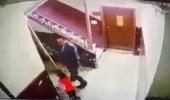 """الحكم على المتحرش في فيديو """"طفلة المعادي"""" بالسجن 10 سنوات"""