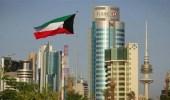 الكويت ترفض طلب الهندوس والبوذيين بحرق جثث موتاهم