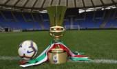 حضور 20% من الجماهير في نهائي كأس إيطاليا