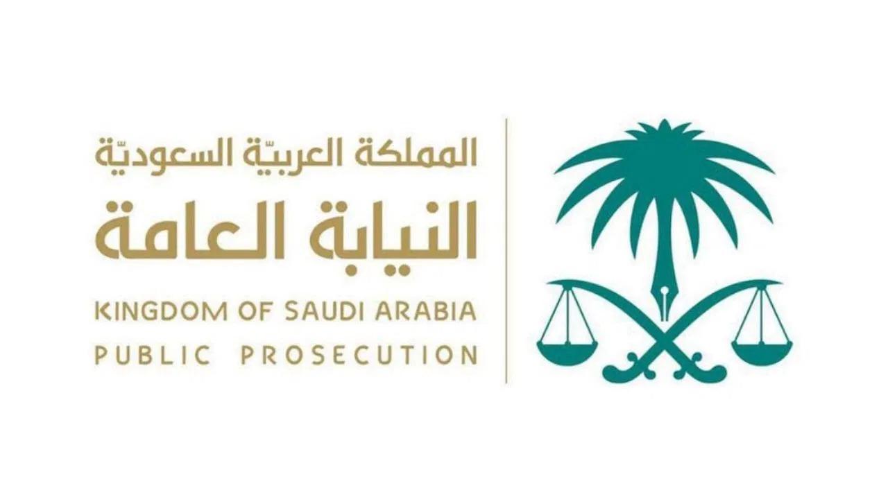 رد فعل الملك عبدالعزيز بعدما طلب منه والده التخلي عن حلمه بشأن الرياض