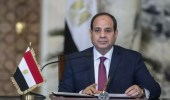 السيسي يعلن تقديم مصر 500 مليون دولار لإعادة إعمار غزة
