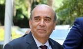 مجلس التعاون الخليجي يطالب وزير خارجية لبنان بتقديم اعتذار رسمي لدول الخليج