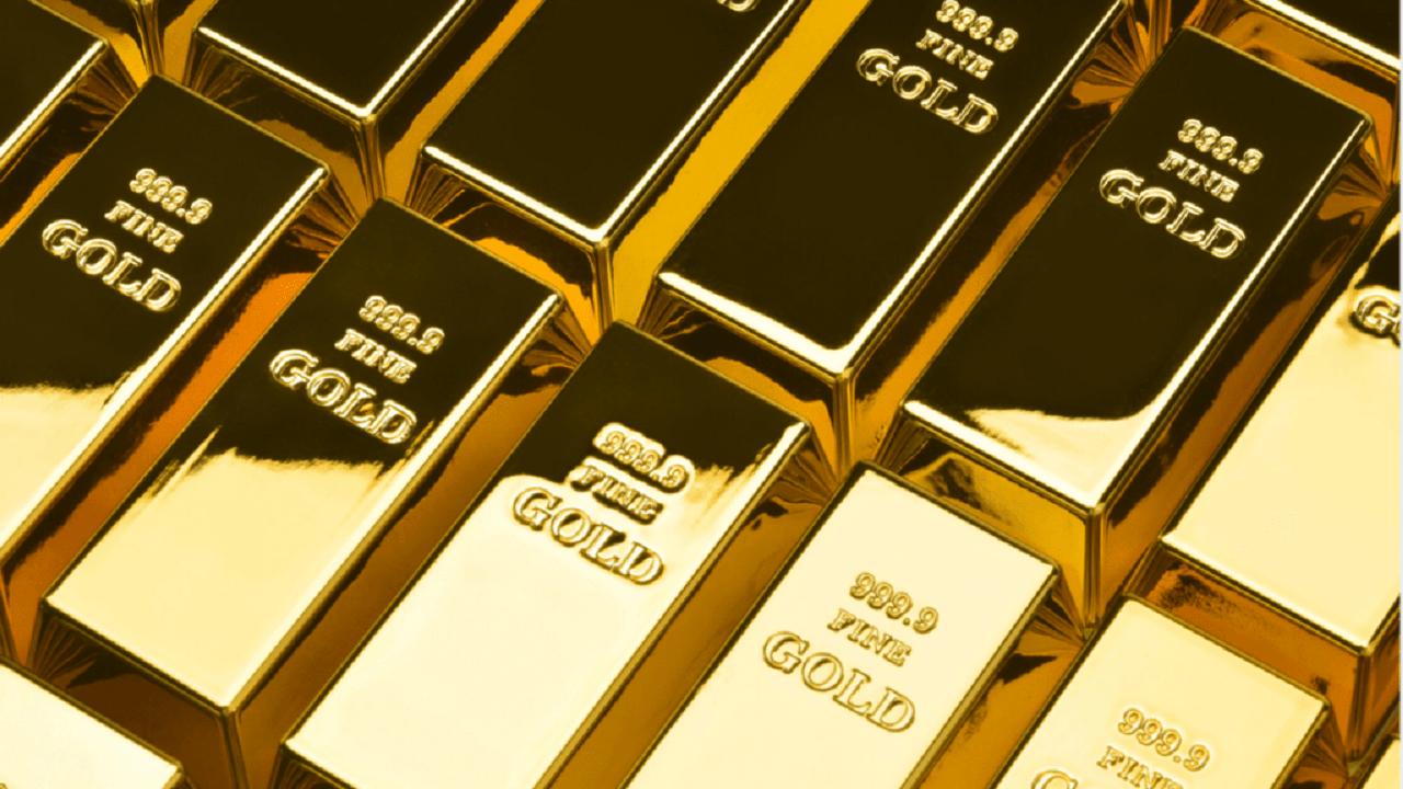 تعرف على أسعار الذهب في المملكة اليوم