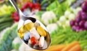 9 مكملات غذائية يحظر تناولها مع الأدوية