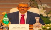 رئيس منظمة عربية : تجربة المملكة في مجال التعليم عن بُعد رائدة ويجب تعميمها (فيديو)