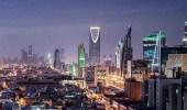 قصة شاب سعودي تدرج في عمله بالسياحة حتى أصبح مسؤولاً كبيرًا في أحد الفنادق العالمية