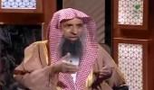 بالفيديو .. حكم إنشاد الضالة في المسجد