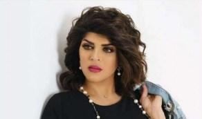 بالفيديو.. غدير السبتي تكشفعن تفاصيل إصابة والدتها بمرض الزهايمر