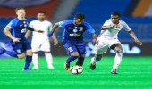 الهلال يواجه الشباب في مباراتهم المؤجلة غدًا