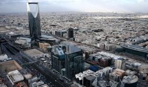 الهيئة الملكية تعلن رفع الإيقاف المؤقت عن أجزاء من مخططين بغرب الرياض