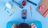 شاهد..استشاري يكتشف فيروسا معويا يسبب 90 % من حالات مرض السكري