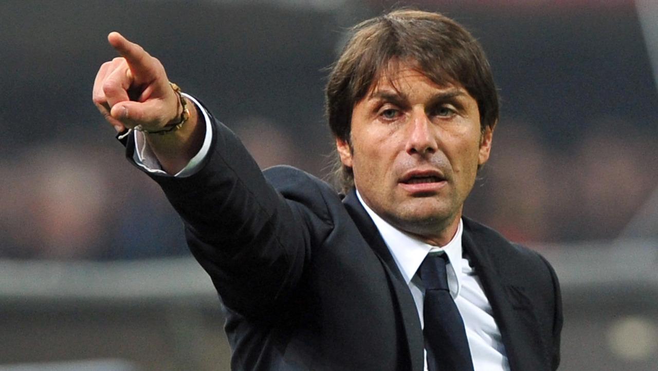 ريال مدريد يتفاوض مع مدرب إيطالي لخلافة زيدان