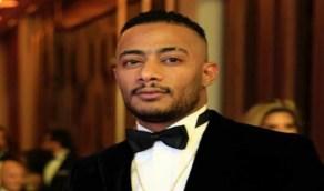 محمد رمضان يفشل في حل أزمة المخرج محمد سامي