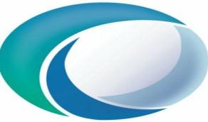 شركة المياه تكشف عن خطواتطلب خدمة الإقفال المؤقت للعداد