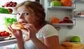 عادات سيئة تسبب زيادة الوزن في رمضان