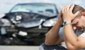 أخطاء شائعة الحدوث يرتكبها قائدي السيارات